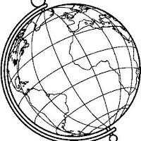 GLOBE_BW_thumb.jpg