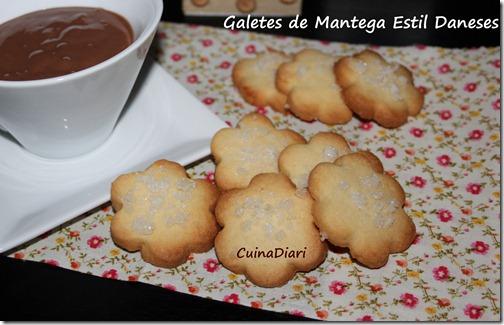 6-5-galetes mantega daneses-ppal2