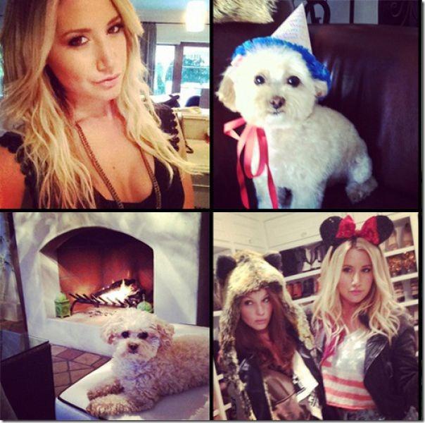 2012-celebrity-instagrams-46
