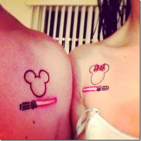 couples-tattoos-034