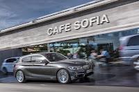 BMW-1-Series-38.jpg