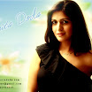 Jonitadoda - Latest Exclusive Wallpapers 2012
