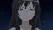 [HorribleSubs] Kotoura-san - 06 [720p].mkv_snapshot_23.23_[2013.02.15_11.34.25]