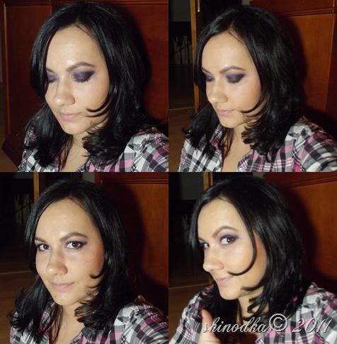 Lampa_włosy