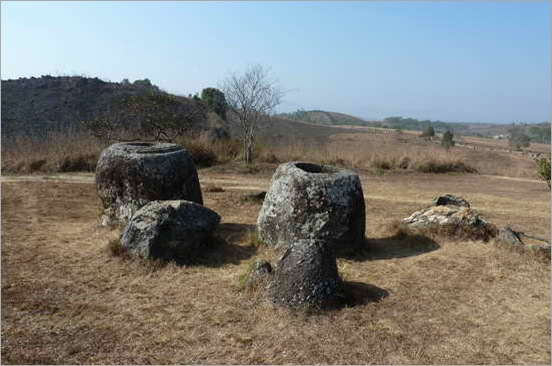 Plain-of-Jars_Phonsavan_14