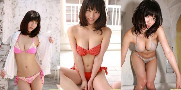 Konno-Anna_japanese-girl_gravure-idol