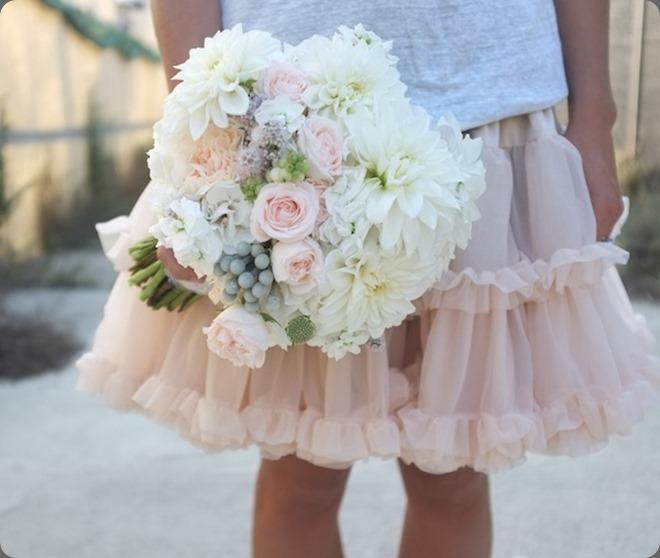 blush marta1-1 flowers by bornay