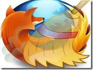 Firefox: cancellazione automatica della cronologia più vecchia di tot giorni