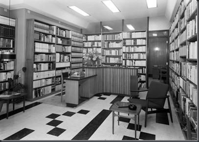 Livraria Torrens (R.Antero de Quental).5