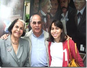 ViajeSalcedo25Nov.20070116 Dede y Amelia