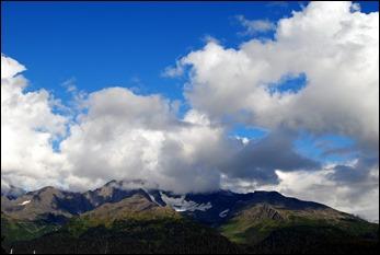 2013_08_Alaska 833
