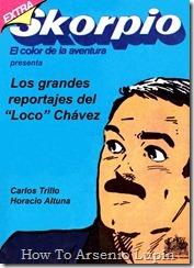P00002 - Carlos Trillo y Altuna - Los grandes reportajes del Loco Chávez.howtoarsenio.blogspot.com