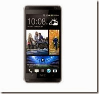 Flipkart:Buy HTC Desire 600 Dual Sim Mobile at Rs.12,999 : Buytoearn