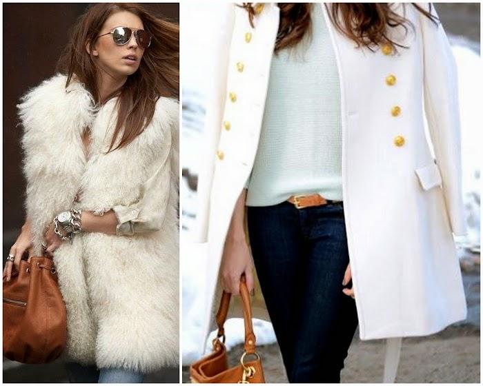 abrigo blanco-005.jpg