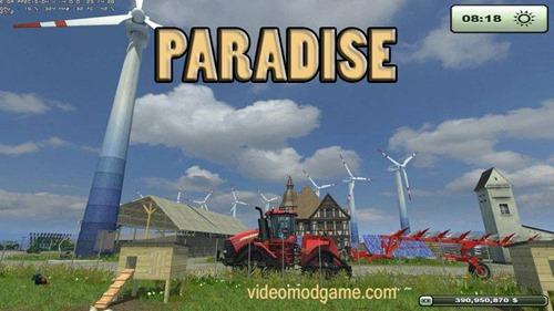 paradise-final-edition-farming-simulator-mappa
