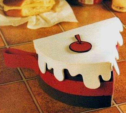 caixa bolo im