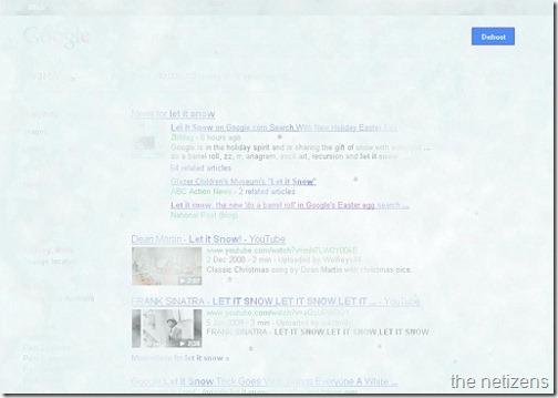 let_it_snow_google-search