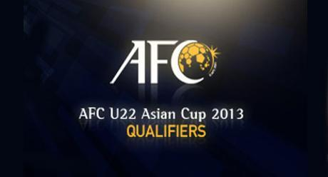 hasil-pertandingan-afc-cup-kualifikasi-timnas-u22-garuda-muda-vs-timor-leste
