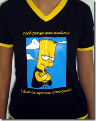 camisetas power 01