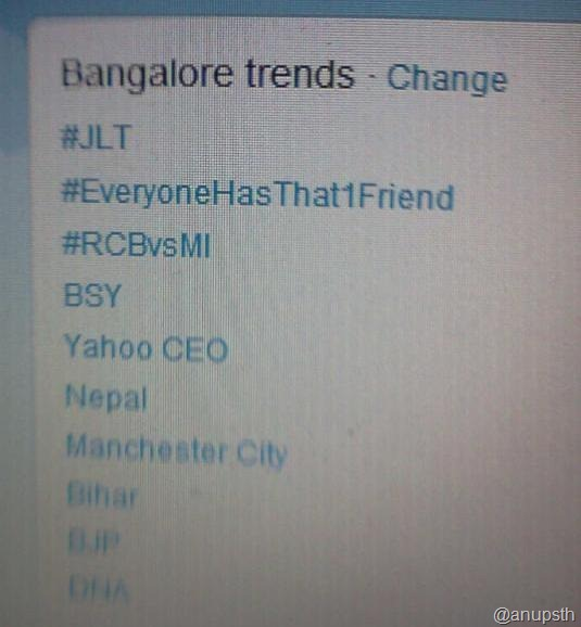 Nepal-Trends-Locally-in-Bangalore