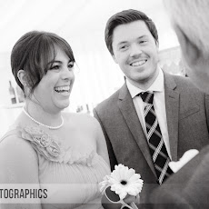 Marwell-Hall-Wedding-Photography-LJPhoto-CSS-(120).jpg