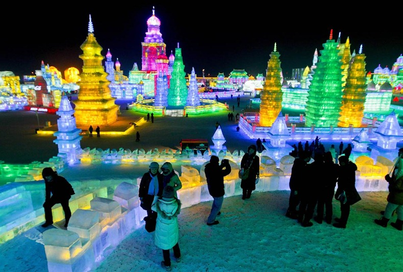 harbin-ice-festival-2012-15