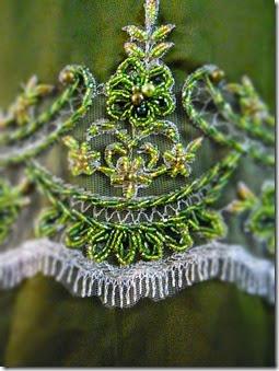 Manik dan lace (2)