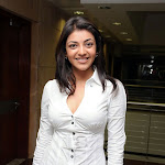kajal-agarwal-photos-35.jpg