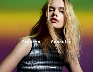 PROENZA_SCHOULER_BEAUTY-300