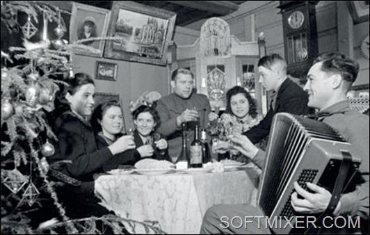 soviet-new-year-13