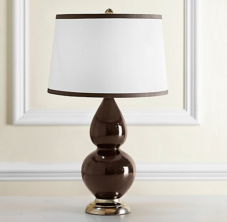 Hayden Table Lamp (rhbabyandchild.com)