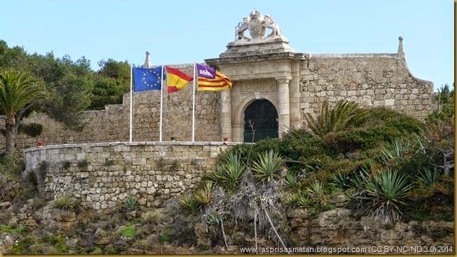 Menorca - 108