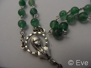 Rosaries July 2011 029