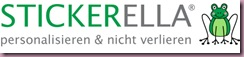 txt logo_WEB_GER
