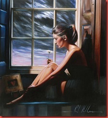 Rob Hefferan - 8