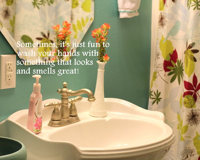 [IMG_3041-0015.jpg&description=Try-it Tuesday: Upstairs Bathroom Reveal—Putting the FUN in Functional')]
