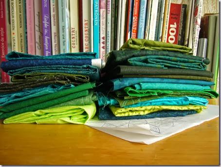 groene,-blauwe-lapjes-2