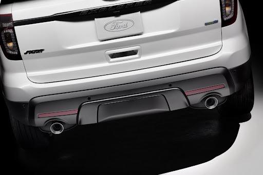 2013-Ford-Explorer-Sport-20.jpg