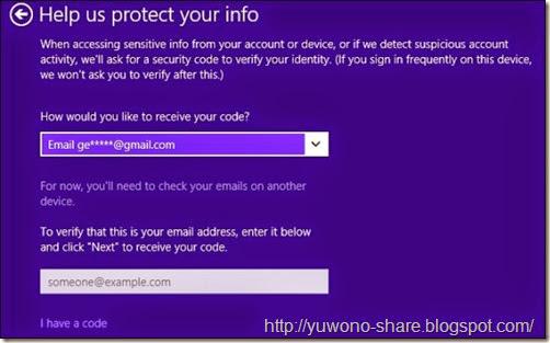 Windows 10_q