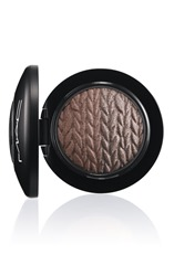 LightnessofBeing-MineralizeEyeShadow-ForceofNature-72