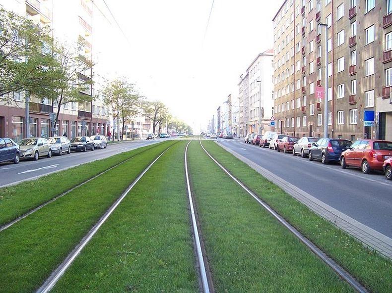 grass-tram-tracks-1