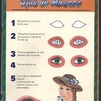 Cómo Pintar Ojos (13).jpg