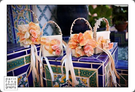 Silk-flower-girl-purse-floral-bags karen tran