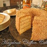 Hazelnut-Chiffon-Cake1