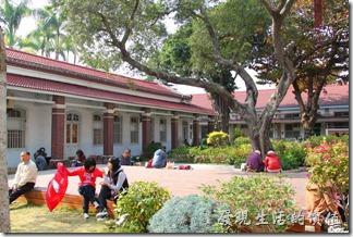 台南-長榮中學34