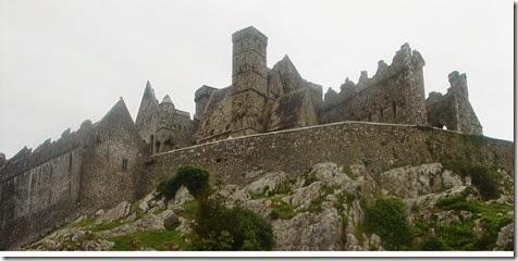 02.Rock of Cashel