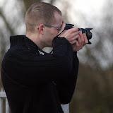 Shoot2!.jpg