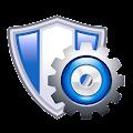 Secure for Samsung APK for Bluestacks