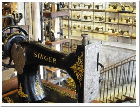 Sewingmachine18