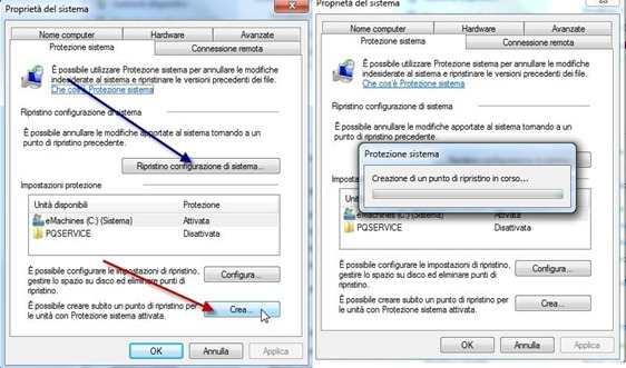 creazione-punto-di-ripristino-windows-7[5]